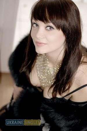 Marina, 134205, Kiev, Ukraine, Ukraine women, Age: 30