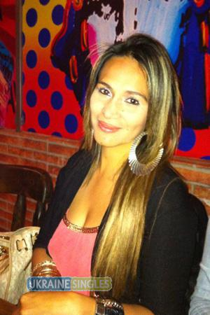 bogota catholic single women Your prior selection to date hot women for romance, a secured and convenient dating platform to seek your perfect match - latamdatecom:single latin women.