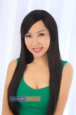 149451 - Jenny Age: 41 - China
