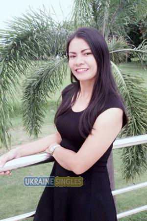 chon buri senior dating site Thai senior dating, meet singles in thailand free thai dating and personals site chon buri dating.