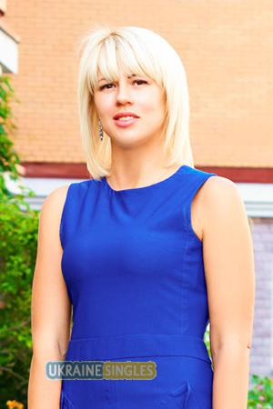 santa anna single christian girls Santa ana marriage agency offers services to meet single ladies online if finding a free dating site is you primary concern then loveawake is your best place to.