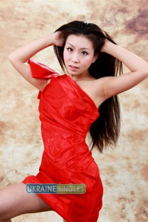 Single thai jenter