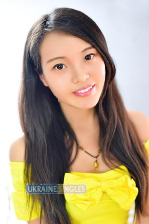 chaoyang black single women Sign up now for free access to chaoyang's hottest black single girls and single guys online 100% free online dating mingle2 completely free online dating.