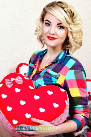 match & flirt with singles in new baltimore Luvfreecom is a 100% free online dating and personal ads site there are a lot of baltimore singles searching romance, friendship, fun and more dates join our baltimore dating site, view free personal ads of single people and talk with them in chat rooms in a real time seeking and finding love isn't hard with our baltimore personals.