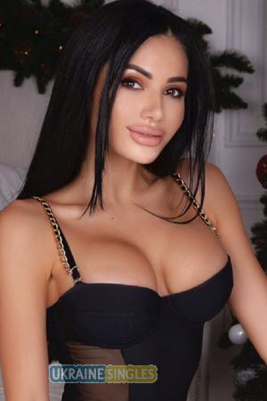 Dating tjeneste ukraine kiev