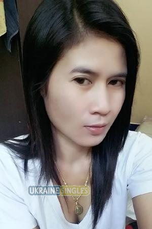 phitsanulok single men Free to join & browse - 1000's of black men in phitsanulok, thailand - interracial dating, relationships & marriage with guys & males online.