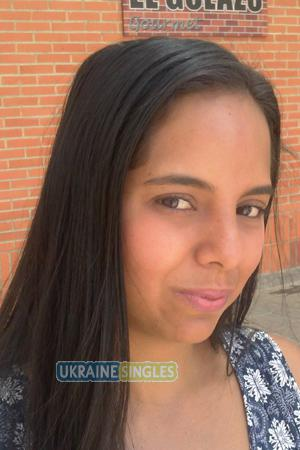barquisimeto black single women 10 reasons why black men should visit brazil discussion in ' black women have abandoned the traditional black family to work for 16 barquisimeto venezuela.