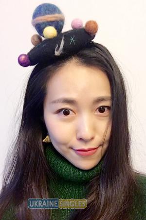 fuzhou black singles Free to join & browse - 1000's of women in fuzhou, fujian - interracial dating, relationships & marriage with ladies & females online.