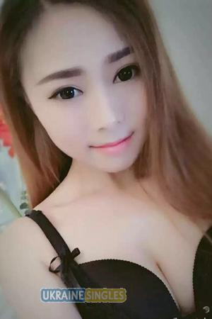 wallis asian singles Why so many men prefer dating asian ladyboys over biological women asian ladyboys are very petite, they have a small body, thin arms, dark skin complexion and.