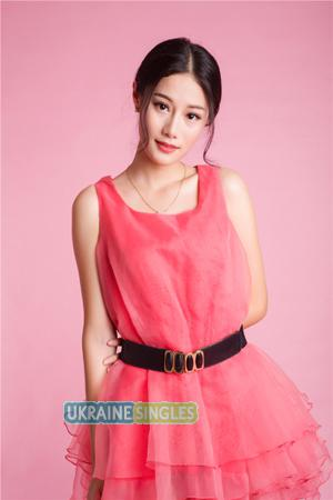 weifang asian singles Hotasiandatingnet is your ultimate source for finding asian singles looking for online personals.