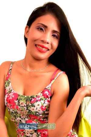 rosalie asian single women Beautiful asian women pics and new filipina ladies members  rosalie soriano  dating in the philippines, dating filipina women and info (part 1 .
