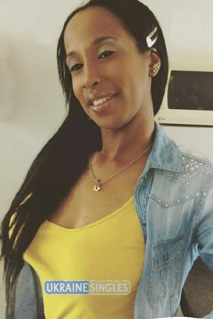 pereira black single women Blacknewscom - the online portal to black news the real reasons 70% of black women are single: it's not what they're telling you.