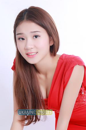 siping asian singles Meet mail order brides interested in marriage and romance find your ideal woman at behappy2day – top international dating site.