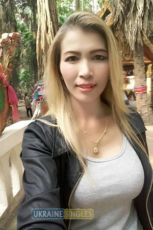 thai massage in oslo ukraine dating