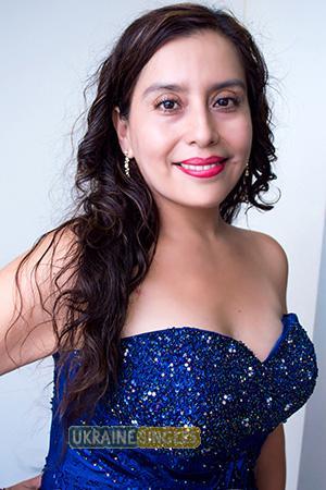 roxana hispanic single women Meet roxana single women online interested in meeting new people to date zoosk is used by millions of singles around the world to meet new people to date.