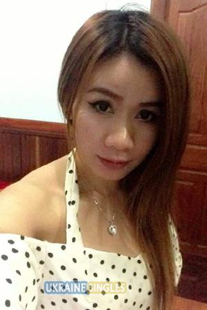 lakin buddhist single women Meet buddhist thai singles there are 1000's of profiles to view for free at thaicupidcom - join today.