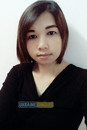 crapo buddhist single women Meet buddhist thai singles there are 1000's of profiles to view for free at thaicupidcom - join today.