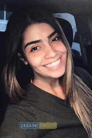 vicente noble christian girl personals Chat online in el cachón, dominican republic with over 330m users on badoo, you will find someone in el cachón make new friends in el cachón at badoo today.