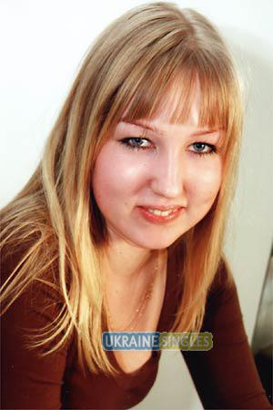 christian single women in saint ignatius Meet christian singles in eureka, montana online & connect in the chat rooms dhu is a 100% free dating site to find single christians.