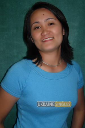 rosalie asian girl personals Hey, white guys you probably know by now that having an asian girlfriend is a rite of passage for all white men date an asian chick has become akin to go skydiving or live in new.