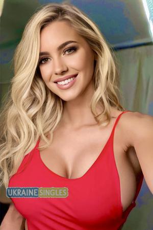Dating Ukraina viser foxwoods